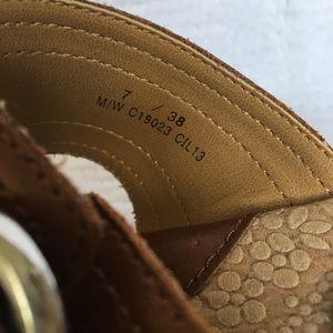 boc Shoes - BOC sandals